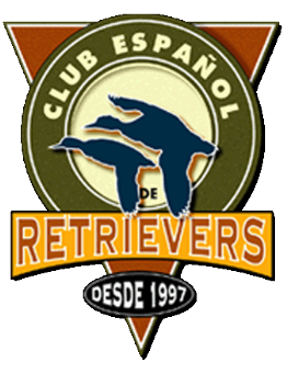 CLUB ESPAÑOL DE RETRIEVER